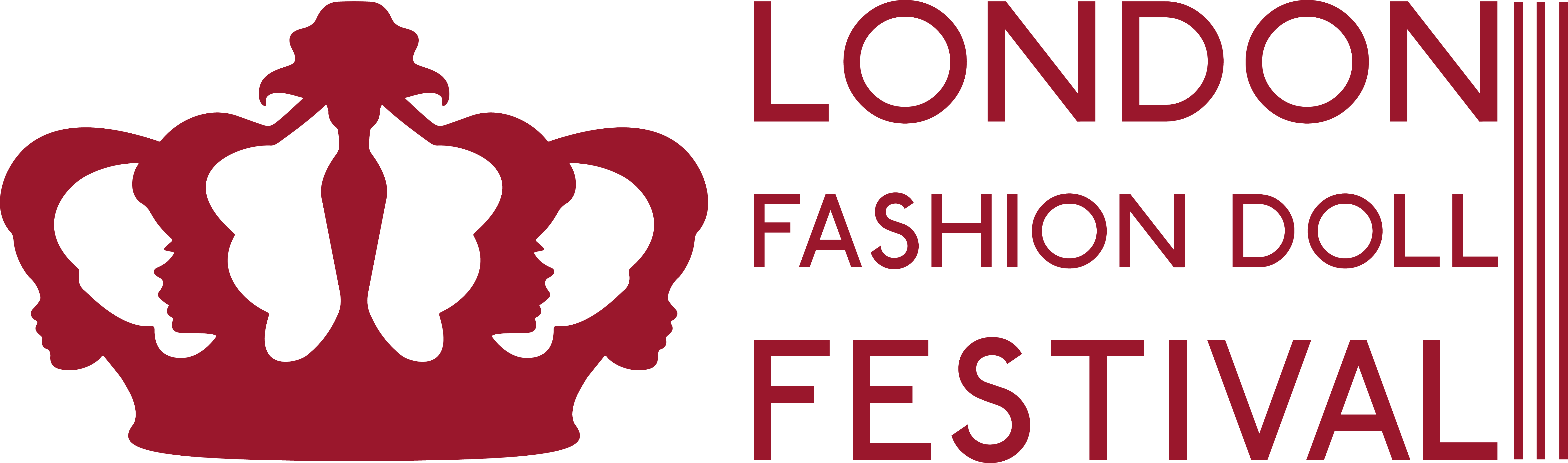 London Fashion Doll Festival