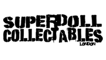 Superdoll Collectables 2